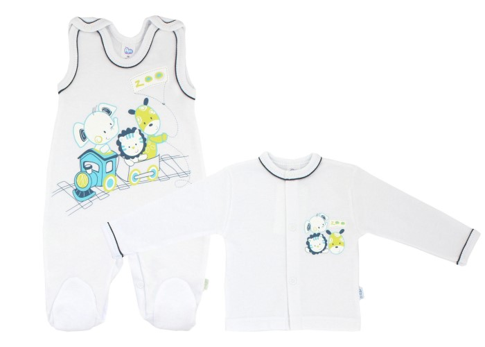 garment and underwear for children and babies producer Poland